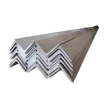 folding multi-purpose slotted angle rack