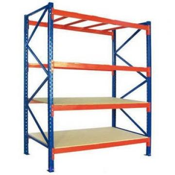 Golden Supplier Industrial Heavy Duty Storage Pallet Racks
