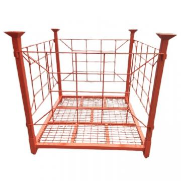 CE certificate mold metal warehouse storage rack storage system shelf for factory