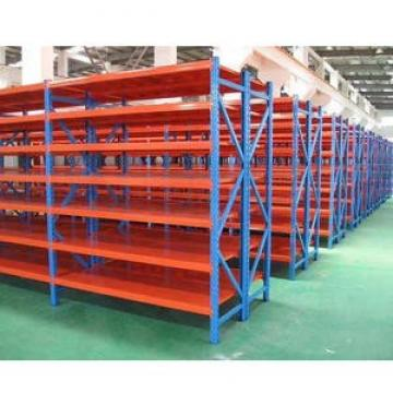 Warehouse Shelving Storage Racking System Rack Shelves