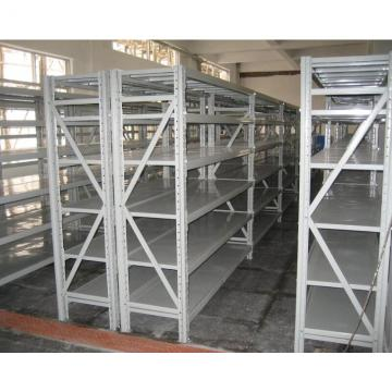 industrial warehouse light duty rack shelving racking for mezzanine rack shelf shelves